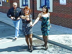 Wendy taylor and daisy rock get a good seeing too, Amateur, Anal, Blowjob, Big Boobs, Redhead, MILF, British, HD Videos, Deep Throat, Doggy Style, Deepthroat, MILF Deepthroat, British MILF, Wendy Taylor, Asshole Closeup, Van Sex, Vagina Fuck, Taylor, Dais movies at find-best-videos.com