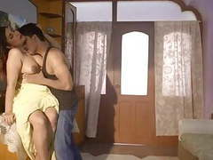 Hot sexy step mom ki chuday movies