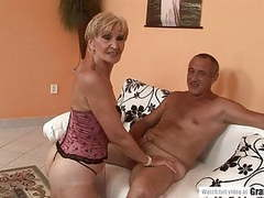 Amateur mature squirting and getting fucked hard, Blowjob, Hardcore, Mature, Squirting, Old &,  Young, Granny, HD Videos, Fucking, Mature Squirting, Squirting Hard, Squirting Fuck, Gets Fucked, Mom, Mature Amateur, Squirt Fuck, Amateur Squirt, Mature S movies