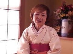Japanese grandmother 7, Asian, Mature, Old &,  Young, Granny, Interview, Mature Anal, Granny Pussy, Asian Granny, Japanese Granny, Japanese MILF, Japanese Mature, Granny Fuck, Grandmother, Asian Mature Mom, Japanese Grandmother videos