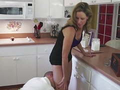 Mother's secret scent, Pornstar, HD Videos, Secret, Adult, Private, Mother, Adult Mom videos