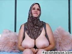 Coroa de jihab dando a buceta pro colega de trabalho movies at find-best-ass.com