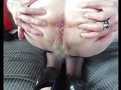 Matures and grannies all spread out, sucking cock and more, Blowjob, BBW, Hairy, Mature, Granny, HD Videos, Big Natural Tits, Saggy Tits, Big Tits, Sucking Cock, Sucking Tits, Sucking, Spreading, Spreads, Mature Spreading, Hairy Spread, Grannie, Butt Suck videos