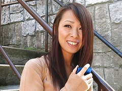 Japanese housewife asuka is pleasing a guy, uncensored, Asian, Blowjob, Brunette, Mature, Japanese, MILF, HD Videos, Housewife, Titty Fucking, Wife, Big Tits, Mature Women, Uncensored, Pleasing, Japanese Housewife, Fucking Boobs, Young Guy, Japan HDV, Guy videos