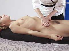Virgin pussy massage for rita mochalkina, Hairy, Lesbian, Teen, Massage, Russian, HD Videos, Orgasm, 18 Year Old, First Time, Girl Masturbating, Small Boobs, Pussy Massage, Massages, Tight Pussy, Russian Teens, Virgin, Rita, First Massage, First Time Virg videos