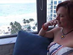Stepmom's accidental lover - brianna beach - mom comes first, Facial, MILF, POV, HD Videos, Cougar, PAWG, Big Tits, Big Ass, Porn for Women, Blonde MILF, Hot MILF, Mommy Sex, Stepmother, Mom, Mom Son, Big Boobs MILF, PAWG MILF, Step Mom Seduce, POV M videos
