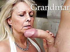 Grandmas just love young cocks, Blowjob, Mature, Big Boobs, MILF, Old &,  Young, Granny, Saggy Tits, Mature Women, Mature Sex, Granny Sex, MILF Sex, Big Cock, Small Boobs, Hot Grannies, Young Love, Young Cock, Asshole Closeup, Mom, GrandMams, MILF Blow videos