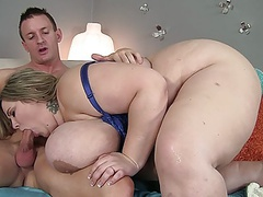 Fit guy shoves his dick deep into a blonde bbw, Amateur, Blonde, Blowjob, BBW, Hardcore, Big Boobs, HD Videos, Big Natural Tits, Big Ass, Hole, Busty BBW, Asshole Closeup, Vagina Fuck, Rimjob, Homegrown Big Tits, Busty, Guy, Time, Fit, Finally, Muscular,  videos
