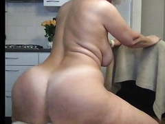 Please don't stop!...., Webcam, Blonde, Mature, Softcore, HD Videos, Orgasm, Big Natural Tits, Big Ass, European, Furry, Stop, Real Orgasm, Please Stop, Night Rider, Lovense Lush, Hot Naked Women, Naked Mature Women videos