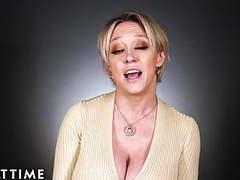 Adult time, how women orgasm with dee williams, Blonde, Masturbation, Mature, Big Boobs, MILF, HD Videos, Interview, Big Tits, Girl Masturbating, Intense, Beautiful, Woman Orgasm, Candid, Dee, Study, Orgasming, Industry, Dee Williams, Adult Time movies