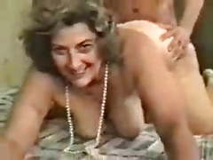Classic grace k, Hardcore, Mature, Vintage, MILF, Granny, Cougar, Big Tits, Porn for Women, American, Hot GILF, Sexy Vintage videos