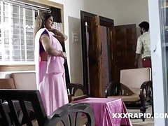 Sagi bhabhi ki chudai video in hindi movies at kilogirls.com