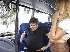 Fucked in the bus, Blonde, Blowjob, Cumshot, Public Nudity, Big Boobs, MILF, Swingers, German, HD Videos, Bus, Car, Friends, Best, Fucking, Wanted, Small Boobs, European, Hot Fuck, Hottest, Taking, Bus Fuck, Good, Handsjob videos