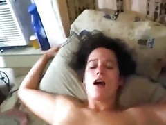 I fuck the neighbor's wife, Amateur, Mature, Creampie, MILF, POV, HD Videos, Orgasm, Neighbor, Big Tits, Fucking, Big Cock, Wife Sex, Fucking Girl, Wife Fucking Friend, Fucking Neighbors Wife, Wife Friend, Neighbors Wife, Neighbor Wife, Sex Girl videos