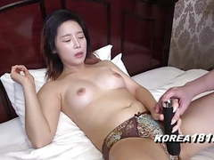Korean porn model gets fucked by ugly japanese guy, Amateur, Asian, MILF, Korean, Softcore, Cougar, Escort, Ugly Guy, Getting Fucked, Japanese Fuck, Korean Fuck, Japanese Guys, Ugly Fuck, Gets Fucked, Korea 1818, Guys Fucking, Japanese Guy, Korean Model videos