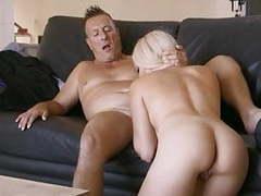 Handwerkerservice24 - wir kommen immer 1, Blonde, Brunette, BBW, Mature, MILF, German, Big Natural Tits, Wife, Big Ass videos