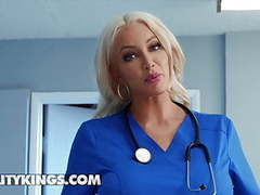 Hot dr nicolette shea fucks her hot patient india summer, Sex Toy, Lesbian, Big Boobs, HD Videos, Big Tits, Fucking, Patient, Sexy Sex, Hot Fuck, Hottest, Sexy Fucking, Asshole Closeup, Dr Sex, Fucking a Dildo, Reality Kings, Teens Love Huge Cocks Channel videos
