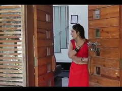 Best sex video in india - watch now! best sex videos