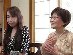 Japanese granny fucks ex-husband, Asian, Mature, Japanese, Granny, Fucking, Granny Pussy, Japanese Fuck, Asian Granny, Granny Fucks, Japanese Granny, Japanese Mature, Grandmother, Asian Mature Mom, Japanese Grandmother videos