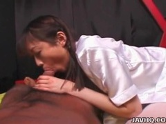 White satin and sexy pantyhose on fucked japanese girl movies at dailyadult.info