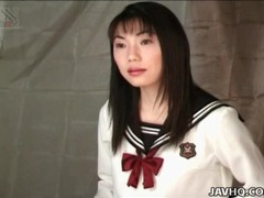 Japanese beauty models outfits for photo shoot videos