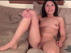Alicia wisconsin has a gorgeous shaved cunt videos