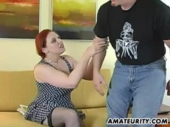 Busty amateur girlfriend home fucking action movies at sgirls.net