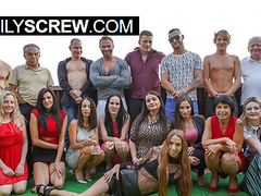 Fucked up family tries out new tricks, Amateur, Blowjob, BBW, Mature, Handjob, Group Sex, Old &,  Young, HD Videos, Orgy, Weekend, Small Boobs, Stepmom, Experienced, Full Hd, Amateur Group, Family Sex, Family Fuck, Family Therapy, Family Orgy, Step Fam movies at freekilomovies.com