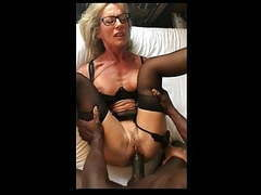 French hotwife gets fucked good by bbc, Amateur, Mature, Interracial, MILF, Cuckold, French, Best, Fucking, Porn for Women, Big Cock, BBC, Getting Fucked, Fucked Good, Gets Fucked, Homemade, Good, Good Fuck, Fucks BBC, BBC Fuck, French Fuck videos