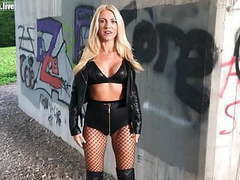 The perverse hardcore street whore - daynia, Amateur, Anal, Blonde, Hardcore, Facial, German, HD Videos, Outdoor, Cum Swallowing, Leather, Outdoor Sex, Pissing, Piss, Golden Shower, Facial Cumshot, Big Cumshot, Hardcore Sex, Huge Cumshot, Hard Assfuck movies
