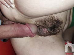 Wife fucks strangers at gloryhole, Amateur, Blonde, Cumshot, Teen, Pregnant, Bisexual, Cuckold, HD Videos, Porn for Women, Big Dick, Gloryhole, Amateur Sex, Cuckold Wife movies at find-best-videos.com
