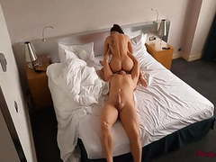 Hidden hotel cam recorded hot sex in different positions, Blowjob, Teen, Creampie, Facesitting, HD Videos, Deep Throat, Doggy Style, Hotel, Eating Pussy, Different, Small Boobs, Cowgirl, Hottest, Recording, Posing, Sex Record, Sex, Hot Sex, Hidden Hotel,  movies