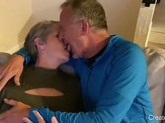 Another first date kiss, Mature, Granny, Swingers, Softcore, HD Videos, Cougar, Interview, Friends, Chemistry, Kissing, Girls Kissing, Dating, First Kiss, Great, Kiss, First Date, American, First, Friends Kissing movies