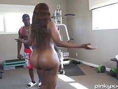 Workout training with two big booty women, Brunette, Train, Big Tits, Big Ass, Threesome, Training, Workout, BBC, African, Big Women, Two Women, Black, Huge Woman, Huge 2, Two Female, Huge Women, Female Public videos