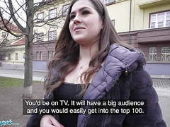 Public agent, celeb lookalike sereyna gomez fucked on stairs, Blowjob, Celebrity, Pornstar, Big Boobs, POV, HD Videos, Outdoor, Fucking, Rough Sex, Celebrity Sex, Big Cock, Small Boobs, Stairs, European, Celeb Sex, Celebrity Fucking, Celeb Fuck, Asshole C videos
