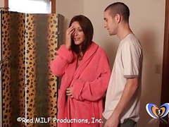 Milf stepmom rachel allows her body to be touched, Hardcore, Mature, Big Boobs, MILF, Lingerie, Big Nipples, Big Tits, Stepmom, American, Rachel MILF, Mom, Body, Com, Full, Touch, Rachel, Cougar MILF, Com Full, MILF Stepmom, Vintagepornbay videos