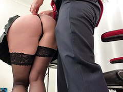 Secretary takes it in the ass before going home, Amateur, Anal, Blonde, Blowjob, Hardcore, Big Boobs, Facial, HD Videos, Secretary, Big Natural Tits, Big Dick, Ass Fucking, Big Ass Anal, Big Cock, Big Natural Boobs, Butt Sex, American, Secretary Fuck, Ass movies at find-best-pussy.com