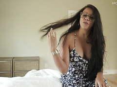 I love having morning sex with my stepson, Blowjob, Brunette, Big Boobs, Squirting, MILF, HD Videos, Wife, Big Tits, Big Ass, Morning, Morning Sex, Tight Pussy, Love, Loving Sex, Stepson, Morning Love, Asshole Closeup, Vagina Fuck, Latina, Sex, Handsjob,  movies at kilogirls.com