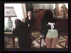Les bijoux de famille (1975), Pornstar, Vintage, Big Natural Tits, Maid, Mistress, Wife, Classic, Retro, European, Vintage French, xczech, Movie, French Classic, Vintage Movie, 1975, Classic Movie, Famille, French Movie, French Retro videos