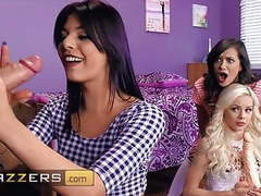 Gorgeous gina valentina, gia paige and elsa jean. mouth and pussy, Blonde, Blowjob, Brunette, HD Videos, Small Tits, Monster Cock, Orgy, Gorgeous, Pussy Fucking, Big Cock, Small Boobs, Anal Fuck, Pussies, Monster Pussy, Gorgeous Pussy, Monster Fuck, Monst videos