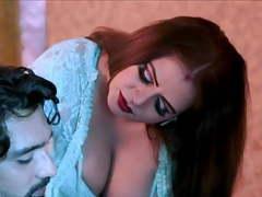 Sapna sappu sauteli ep1 videos