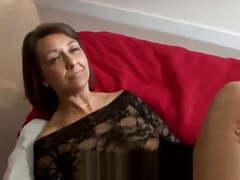 Lisa from manchester, Blowjob, Handjob, British, HD Videos, Manchester videos