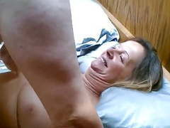 Share granny wife & clean pie, Mature, Creampie, Granny, HD Videos, Eating Pussy, Porn for Women, Sharing, MILF Wife, Cougar Wife, Girl, GF, Pie, Clean, GF MILF, Granny Wife, Sharing GF videos