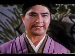 Gan  shi  yan  ran, Asian, Blowjob, Mature, Creampie, MILF, Big Clit, 69, Big Ass videos
