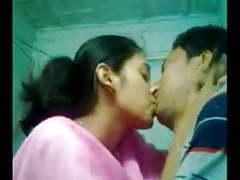 Bihari teacher and student have sex videos
