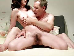 Hairy pussy, huge squirt orgasm, Amateur, Hairy, Mature, Squirting, MILF, HD Videos, Orgasm, Squirting Pussy, Pussy, Homemade Sex, Amateur Sex, Hairy Pussy Squirt, Hairy Pussy Orgasm, Huge Pussy Squirt, Huge Squirting Orgasm, Homemade, Hairy Pussy, Squirt movies at freekilomovies.com