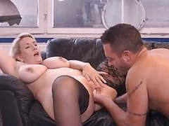Der kaffeeautomat in der firma, Amateur, BBW, Big Boobs, MILF, German, Big Butts, Doggy Style, Cunnilingus, Big Natural Tits, Eating Pussy, European, Hot Older Women, Naked Chef movies at freekiloclips.com