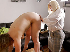 Laceystarr - now wet yourself, Blonde, Lesbian, Mature, Big Boobs, Granny, HD Videos, Big Tits, Stripping, European, Hottest, Wet, Hot Strip, Asshole Closeup, Pissing, Little, Strip, Ups, Shooting, Hot Little, Numbers, Lacey Starr Channel movies at freekiloclips.com