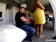 Katie and the mechanic adventure, Blowjob, Massage, Doggy Style, Big Natural Tits, Cum in Mouth, Big Ass, Cum on Face, Mechanic, American, Fucking from Behind, Riding Cock, Adventure videos