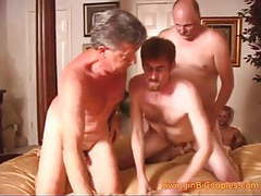 Bi family i want to play with!, Masturbation, Mature, Group Sex, Bisexual, Family, American, Family Fun, Play, Masturbating, Taboo, Fun, Bi, Family Bi, Bisexual Family movies at find-best-babes.com